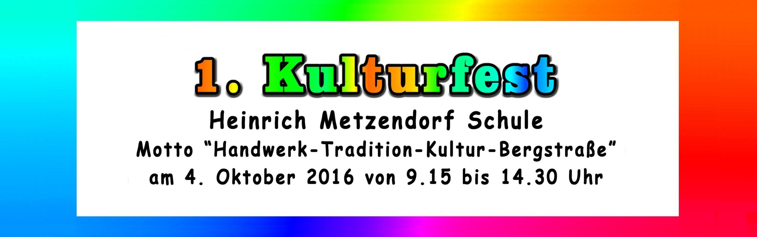 KulturfestMetzendorfSliderNeu2